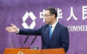 Trung Quốc tuyên bố dốc toàn lực chống điều tra thương mại từ Mỹ