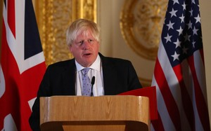 Bộ Ngoại giao Anh: Thế giới sẽ cùng chống lại Triều Tiên