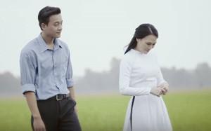 """Mỹ nam """"Em gái mưa"""" bất ngờ xuất hiện trong MV của Mỹ Tâm"""