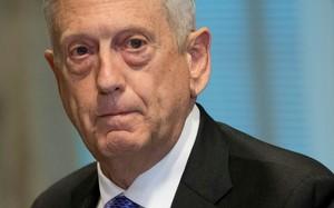 Mỹ cùng các đồng minh gọi Triều Tiên là 'mối đe dọa chưa từng thấy'
