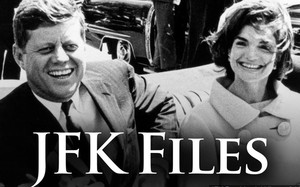 Ông Trump yêu cầu công khai toàn bộ vụ ám sát cựu Tổng thống Kennedy