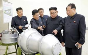Đại sứ Trung Quốc thăm Triều Tiên,  quan hệ 2 nước có nhiều 'đột phá'
