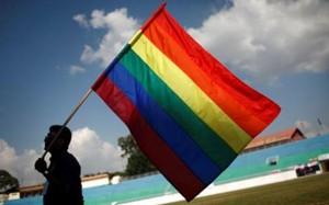 Thổ Nhĩ Kỳ ban lệnh cấm phim ảnh, triển lãm liên quan tới LGBT