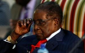 Zimbabwe: Tổng thống Mugage từ chức, kết thúc bốn thập kỷ cai trị