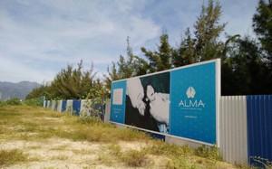 Nhân viên cũ của ALMA cũng lên tiếng về việc phải ngậm trái đắng