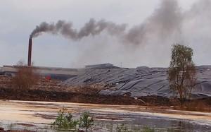 2 nhà máy rác bị dân kêu ở Sài Gòn sẽ đổi công nghệ