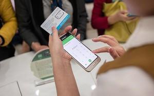 Viettel ra mắt hàng loại gói cước 4G chuyên biệt