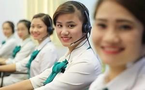 """Viettel """"treo giải"""" hơn 1 tỷ đồng cho các khách hàng góp ý về dịch vụ"""