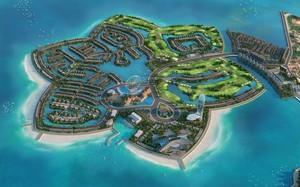 Chính phủ phê duyệt chủ trương đầu tư xây dựng khu phức hợp FLC Đồ Sơn