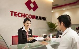 S&P nâng hạng triển vọng tín nhiệm của Techcombank