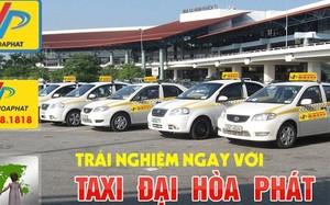 Đề nghị công an làm rõ taxi tăng giá 5 lần với khách nước ngoài tại Hà Nội