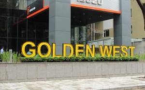 Hà Nội sẽ thanh tra toàn bộ dự án Golden West