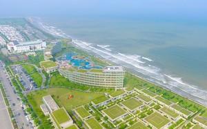Dự án FLC Sầm Sơn