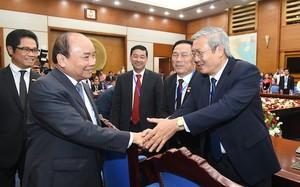 Chính phủ sẽ mở các diễn đàn đối thoại với doanh nghiệp