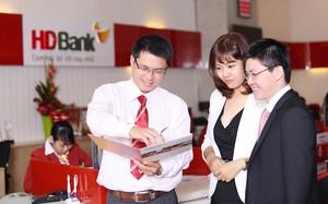 Doanh nghiệp giao dịch tại HDBank có cơ hội du lịch Châu Âu