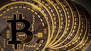 Cảnh giác với rủi ro kinh doanh Bitcoin