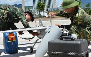 Viettel tham gia đào tạo nhân lực hàng không vũ trụ