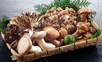 5 loại thực phẩm xóa tan nỗi lo ốm vặt đầu mùa