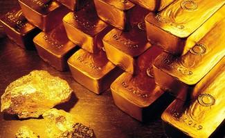 Giá vàng ngày 18/8: Vàng ổn định, sức cầu tăng cao