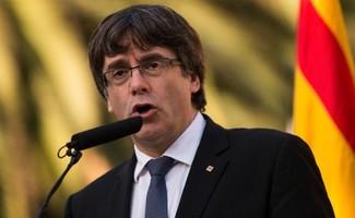 Công tố viên Bỉ yêu cầu dẫn độ cựu Thủ hiến Catalonia