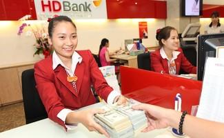 Ngân hàng ứng dụng công nghệ xác thực vân tay, bảo vệ khách hàng