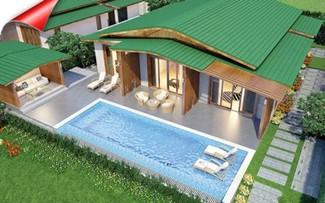 Mövenpick Cam Ranh Resort được quản lý bởi tập đoàn Mövenpick Hotels & Resorts nổi tiếng thế giới.