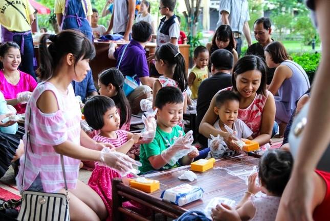 Hà Nội thử nghiệm tour du lịch tới các bảo tàng