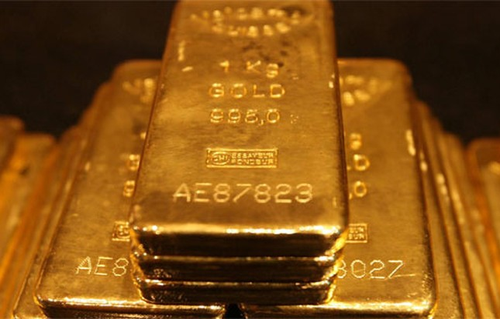 Giá vàng ngày 25/8: Bất ngờ hạ nhiệt, thị trường nín thở quan sát nền kinh tế Mỹ