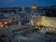 Israel phản đối nghị quyết của UNESCO về Jerusalem