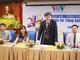 Đây là lần đầu tiên cuộc thi Tiếng hát ASEAN +3 được tổ chức tại Việt Nam