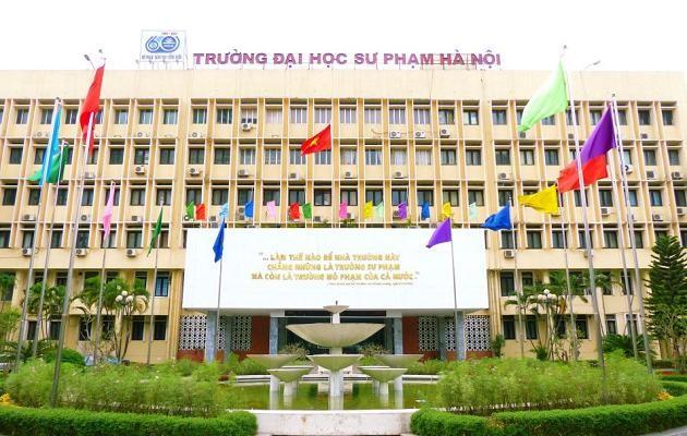 Phương án chuẩn bị của trường ĐH tổ chức cụm thi THPT quốc gia - ảnh 1