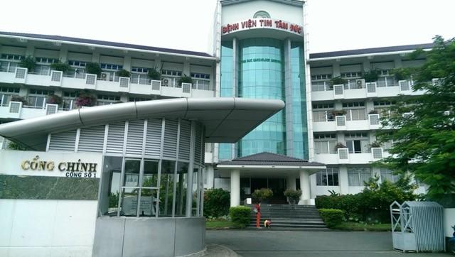 Ngắm những tòa nhà ở Việt Nam có sân đỗ trực thăng hiện đại - ảnh 2