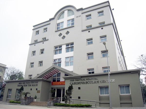 Ngắm những tòa nhà ở Việt Nam có sân đỗ trực thăng hiện đại - ảnh 4