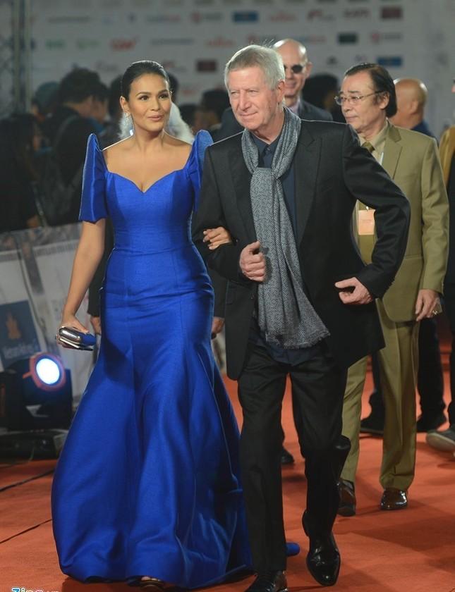 Phim Việt thắng trên sân nhà - ảnh 1