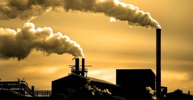 Kiên quyết xử lý các dự án nhiệt điện ảnh hưởng xấu đến môi trường  - ảnh 1