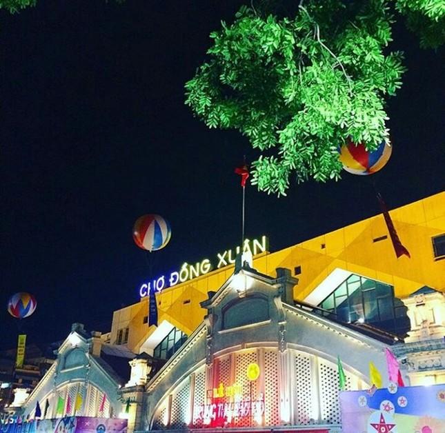 24 giờ khám phá trọn vẹn cho người đến Hà Nội lần đầu - ảnh 10