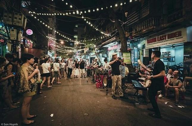 24 giờ khám phá trọn vẹn cho người đến Hà Nội lần đầu - ảnh 11