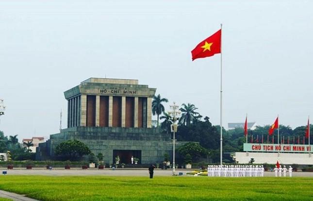 24 giờ khám phá trọn vẹn cho người đến Hà Nội lần đầu - ảnh 1