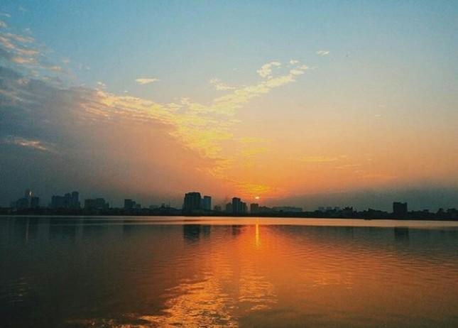 24 giờ khám phá trọn vẹn cho người đến Hà Nội lần đầu - ảnh 5