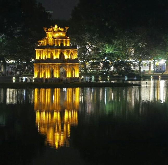 24 giờ khám phá trọn vẹn cho người đến Hà Nội lần đầu - ảnh 9