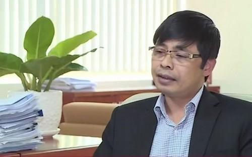 Bộ Y tế: 'Chưa thấy bất thường ở 10 làng ung thư nhất Việt Nam' - ảnh 1