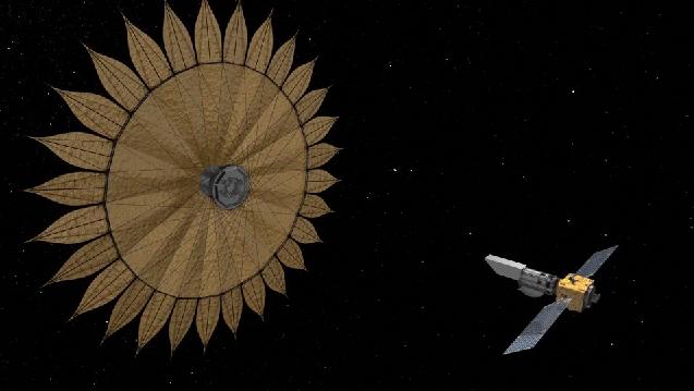 """Đi tìm """"bản sao của Trái Đất"""" - ảnh 1"""