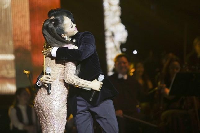 Thanh Thảo: 'Tôi còn yêu Quang Dũng nên chưa lấy chồng'  - ảnh 3