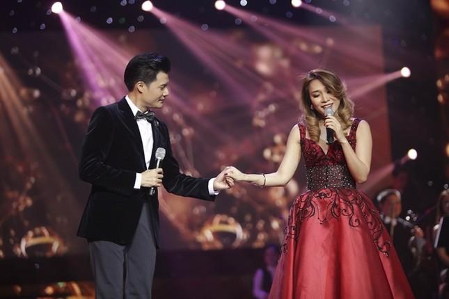 Thanh Thảo: 'Tôi còn yêu Quang Dũng nên chưa lấy chồng'  - ảnh 5
