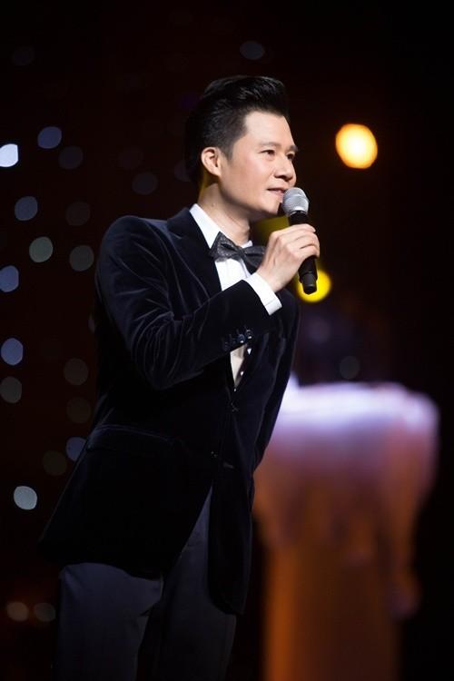 Thanh Thảo: 'Tôi còn yêu Quang Dũng nên chưa lấy chồng'  - ảnh 6