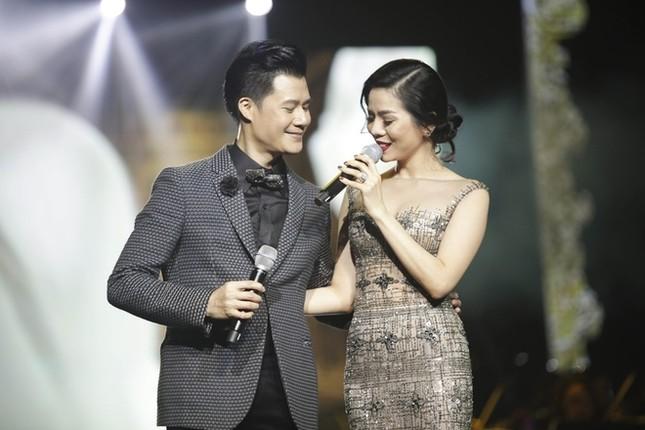Thanh Thảo: 'Tôi còn yêu Quang Dũng nên chưa lấy chồng'  - ảnh 4