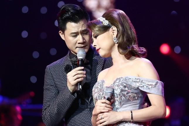 Thanh Thảo: 'Tôi còn yêu Quang Dũng nên chưa lấy chồng'  - ảnh 1