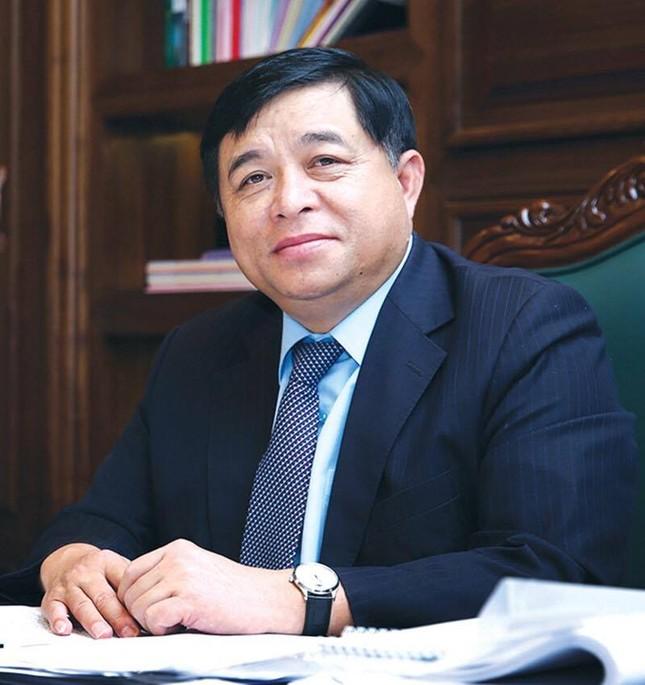 Doanh nghiệp lạc quan về triển vọng kinh doanh tại Việt Nam - ảnh 1