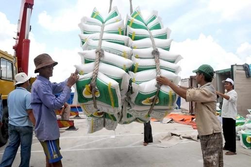 Việt Nam sẽ xuất khẩu 1 triệu tấn gạo mỗi năm sang Bangladesh - ảnh 1
