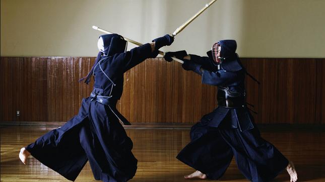 7 bí quyết sống thọ của người Nhật  - ảnh 1